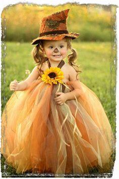 The dress would be cute flower girl dress