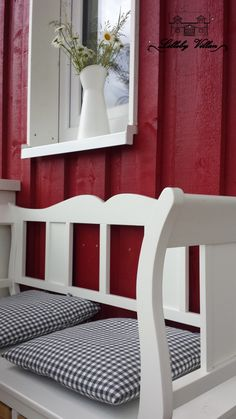 terrassengestaltung veranda bauen amerikanische holzhäuser ... - Amerikanische Holzhuser