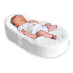 Babymatratze 40X80 matratze 40x80 test babymatratze 40x80 test