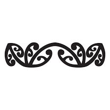 Image result for maori design borders