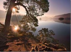 6 Top Tips on Understanding Light & How Best To Use It   MyPhotoSchool Blog