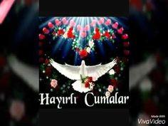 ##HAYIRLI CUMALAR## - YouTube