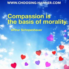 Its World Compassion Day today - So how can you practice compassion in a new way today? Compassion, World, Day, Instagram Posts, The World