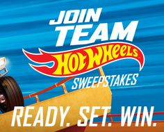 hot wheels instant win game