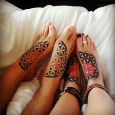 http://tattoo-ideas.us #dot #ink