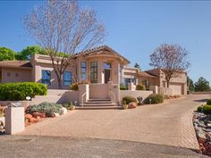 Just closed this home!  If I can help you sell and close your home, don't hesitate to contact me to see how we work!!  60 Prairie Circle, Sedona, AZ, USA, 86351 shared via RESAAS