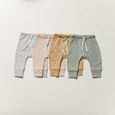 Quincy Mae at Darling Clementine Little Girl Fashion, Baby Boy Fashion, Kids Fashion, Cute Baby Girl, Cute Babies, Baby Boys, Toddler Outfits, Baby Boy Outfits, Essentiels Mode