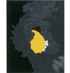 gary hume artist - Google Search