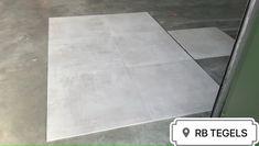 Vloeren Bracelets Past and Prestent Bracelet popularity dates back to the Roman times and continues Bathroom Floor Tiles, Basement Bathroom, Tile Floor, Bathroom Ideas, Linoleum Flooring, Kitchen Flooring, Wood Look Tile, Concrete Tiles, Wood Laminate