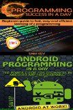 Free Kindle Book -  [Computers & Technology][Free] Programming #8:C Programming Success in a Day & Android Programming In a Day! (C Programming, C++programming, C++ programming language, Android , Android Programming, Android Games) Check more at http://www.free-kindle-books-4u.com/computers-technologyfree-programming-8c-programming-success-in-a-day-android-programming-in-a-day-c-programming-cprogramming-c-programming-language-android-android-program/