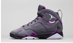Jordan 7. A must have for 2015