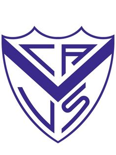 Vélez Sársfield vs Patronato Parana May 21 2016 Live Stream Score Prediction Top Soccer, Soccer Logo, Football Team Logos, Soccer Teams, Football Soccer, Sports Logos, Final Do Mundial, Argentina Football, Live Stream