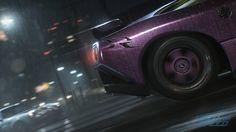 Ghost Games, estudio de Electronic Arts, anunció a los íconos de la cultura del automovilismo actual que inspiraron la historia detrás del reboot de Need for Speed, revelando cómo la tecnología está borrando las líneas …