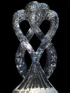 intertwinedhearts