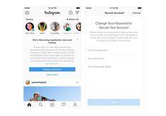 Instagram Akan Menindak Like, Follower, Komentar Palsu