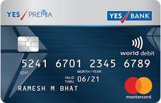 Credit Card App, Credit Card Hacks, Credit Card Design, Best Credit Cards, Credit Score, Visa Card Numbers, Visa Gift Card, Gift Cards, Free Credit