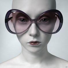 Oleg Dou... www.fashion.net