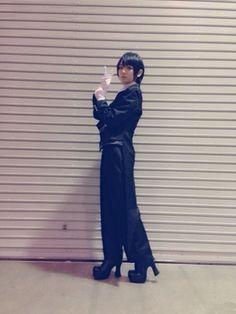 乃木坂46 公式ブログ