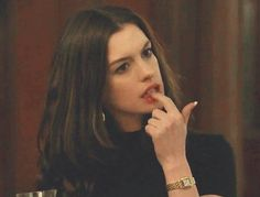 celebrities More, more amp; more pics from oceans eight The Princess Diaries, Anne Jacqueline Hathaway, Pretty People, Beautiful People, Ocean's Eight, Mode Grunge, Actrices Hollywood, Beautiful Models, Aesthetic Girl