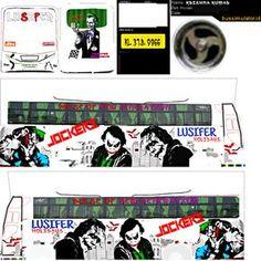 Bus Games, Truck Games, Bus Cartoon, Star Bus, Cool Pictures For Wallpaper, Ashok Leyland, Bike Drawing, Luxury Bus, Joker Pics