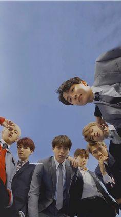 Our international leaders Vlive Bts, Bts Twt, Bts Bangtan Boy, Kim Namjoon, Jung Hoseok, Seokjin, Foto Bts, Bts Photo, Bts 2018