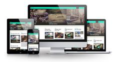 If you need Wordpress themes for blog, portfolio,business or whatever the…