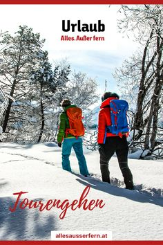 Erlebe die Faszination des Skitourengehens und belohne Dich mit einer traumhaften Abfahrt durch unberührten Tiefschnee. Um auf Nummer sicher zu gehen, empfehlen wir geführte Skitouren mit den Bergprofis von Lechtal Guiding. Hier bekommst Du fachkundige Unterstützung für Einsteiger und Fortgeschrittene. Und auch grandiose Tourentipps und wichtigen Sicherheitsinformationen. Skitouren Tirol | Skitouren Anfänger | Tirol Ausflug. Mit Unterstützung von Bund, Land und Europäischer Union (LEADER). Movies, Movie Posters, Day Trips, Alps, Films, Film Poster, Cinema, Movie, Film