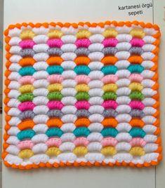 Filet Crochet, Crochet Doilies, Baby Knitting Patterns, Crochet Patterns, Woolen Craft, Wire Jewelry Designs, Love Crochet, Crochet Animals, Diy And Crafts