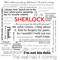 Google Image Result for http://sherlockcares.com/wp-content/uploads/sherlock-10x10_apparel-mixed1.png