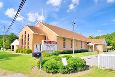 east end baptist church suffolk va - Google Search