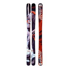 Armada Skis, Mens Skis, Urban Setting, Surface Area, New Construction, Snowboard, Repeat, Skiing, Minimal