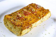 #Crostini #tapas #restaurante #italiano #Sicilia