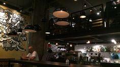 urbe cafe bar rua antonio carlos 404