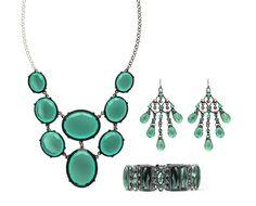 fashion jewelry pieces