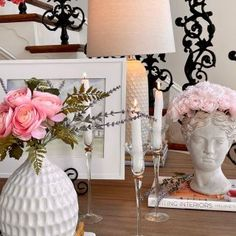 Timeless vs Trendy - How to Spot the Difference and Create a Timeless Home - Happy Haute Home
