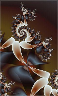 Ariel Winter by *kayandjay100