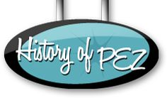 History of Pez, The first PEZ dispensers were know as regulars and did not have character heads on them. They were marketed to adults as an alternative to smoking.  Original dispensers have sold for more than $100 each!