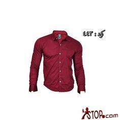 105 جنية قميص ليكرا قطن مصرى 100%.........✊✋ كود المنتج : 443 للطلب : 033264250 – 01227848726 http://matgarstop.com/