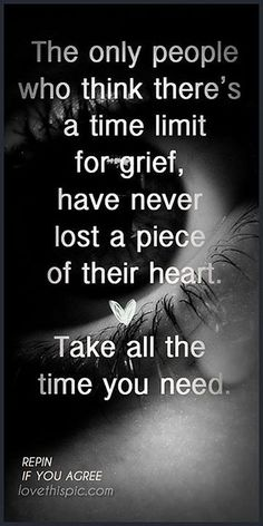 #Hurt #Quotes #Love #Relationship Grief quotes quote heart…   Flickr Great Quotes, Quotes To Live By, Me Quotes, Inspirational Quotes, Loss Quotes, Hurt Quotes, True Words, Be My Hero, Grief Loss