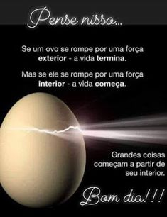 Periquito Brisado: Cuidado com as palavras Reflection Quotes, Where Is My Mind, 1 John, Anti Social, Life Lessons, Messages, Thoughts, Humor, Motivation