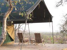 écotourisme dans le parc de la pendjari Destinations, Destination Voyage, Outdoor Furniture, Outdoor Decor, Gazebo, Journey, Outdoor Structures, Voici, Home Decor