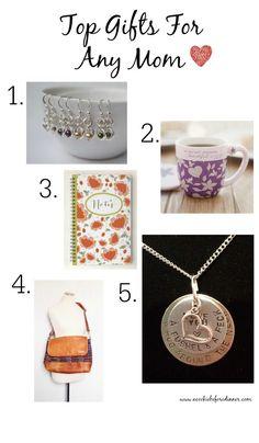 What Should I Buy Mom For Christmas Ideas Christmas