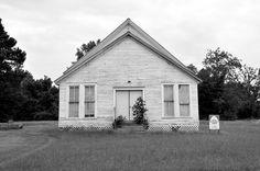 United Methodist Church  Pheba, MS