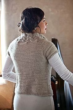 http://www.ravelry.com/patterns/library/rosamunds-cardigan