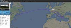 US, European airlines cancel all flights to Israel after rocket lands near Tel Aviv airport