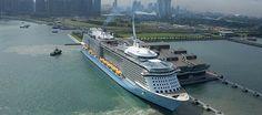 Ovation of the Seas could change Aussie market http://www.cruisepassenger.com.au/ovation-seas-already-hit-aussies/?utm_campaign=coschedule&utm_source=pinterest&utm_medium=Cruise&utm_content=Ovation%20of%20the%20Seas%20could%20change%20Aussie%20market