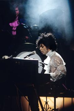 Ten Reasons Why The 1984 Prince ''Purple Rain' Tour Is Unforgettable: Inspired by recording setting 'Purple Rain' movie and album