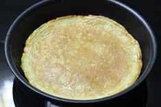 Oats egg omelette - Quick and easy 10 mins oats recipe for breakfast. Oatmeal is one of the healthiest and can be added to the diet in many ways Oats Recipes Indian, Ethnic Recipes, Egg Omelette Recipe, Egg Recipes For Breakfast, Oat Flour, Cornbread, Oatmeal, Veggies, Stuffed Peppers