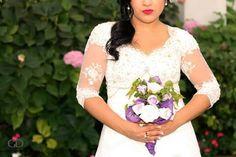 Vestido de Novia Andrea Nathalia Couture  Fotografía por gustavo Droguett Film & Photography #hautecouture #altacostura #couture #weddingdress #weddingphotography  #makeup #luxury #lujo #exclusivo #fino #elite #bohemiandesign #bridals #memberofthechurchofjesuschristoflatterdaysaints #novia #ldsweddings #quality #lace #ldsstyle #silk #lovemyjob #instaweddings #2015