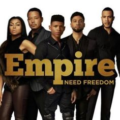 FRESH MUSIC: Empire Cast ft Yazz  Factz   Whatsapp / Call 2349034421467 or 2348063807769 For Lovablevibes Music Promotion   Here is the official version of Factz which was recorded by The Empire Cast on this they featured Yazz. Download below and share with friends.DOWNLOAD MP3: Empire Cast ft Yazz  Factz  FOREIGN MUSIC